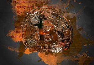Einzelpersonen und Unternehmen bei Bitcoin Code